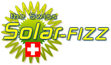 The Economical 1-tube Version Solar fizz Garden Shower has been designed to fullfill the basic needs for hotwater in remote areas , where no electrical systems are available